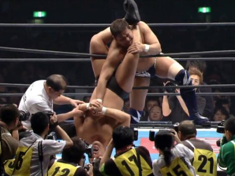 Image result for minoru suzuki armbar