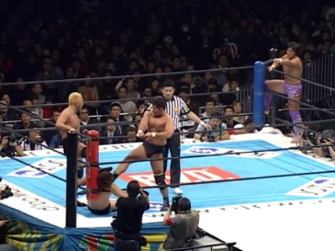 TanakaKanemotoMakabeTakaiwa16