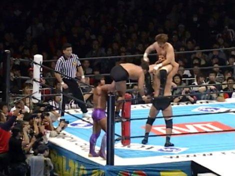 TanakaKanemotoMakabeTakaiwa19