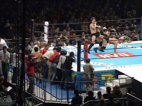 TanakaKanemotoMakabeTakaiwa21