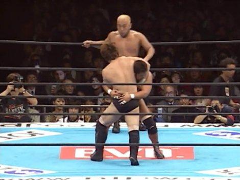 TanakaKanemotoMakabeTakaiwa27