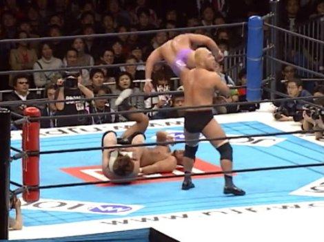 TanakaKanemotoMakabeTakaiwa39