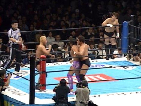 TanakaKanemotoMakabeTakaiwa4